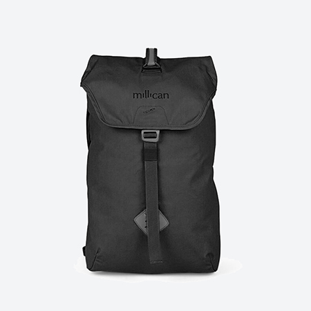 6f2c06f5b5d9 Fraser Rucksack Backpack