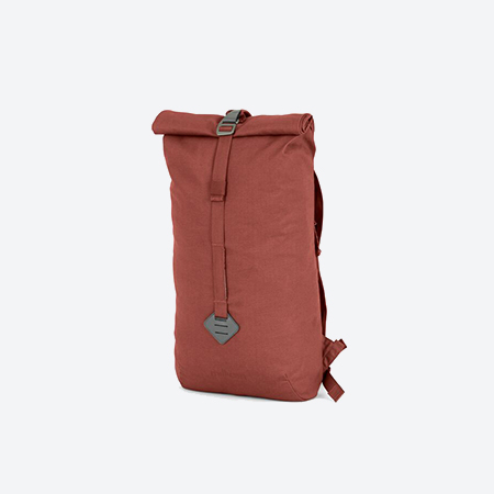 Roll Pack millican backpack d524ac5f367